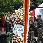 KPPS di Cirebon meninggal dunia