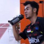 Atlet Cirebon Beri Saran Penting Tetap Berolahrga Selama Bulan Ramadan