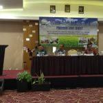 BMKG di Cirebon