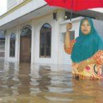 Banjir-di-Depok