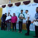 KAI Daop 3 Cirebon