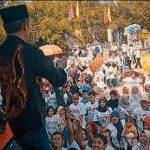 Caleg Purwakarta Beberkan Cara Tingkatkan Elektabilitas Jokowi-Ma'ruf di Dapilnya