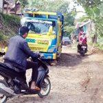 Cijangkar-Sukabumi