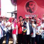 Projo Kabupaten Cirebon