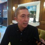 Dedie A Rachim Buka-bukaan Soal Persiapan Pelantikan Pemkot Bogor 2019-2024