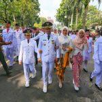 Demi Kota Bogor, Bima Bakal 'Berlari' Setiap Hari