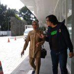 Dinkes Kota Bogor Siapkan Medis dan Ambulans, Tujuannya Mulia