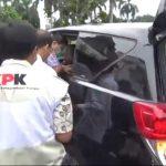 Fix, Wali Kota Tasikmalaya Budi Budiman Jadi Tersangka, KPK Beberkan Kasusnya