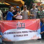 IJTI Cirebon Raya