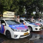 Jelang Ramadan, Siapkan Perlengkapan Kendaraan Sebelum Kena 'Ciduk' Polisi