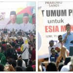 Jokowi-Sandi