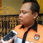KPUD Kota Bogor Beri Komentar Soal Petugas KPPS Meninggal Dunia dan Sakit