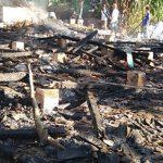 Kebakaran-di-Sukabumi