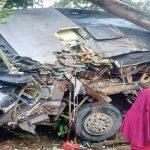 Kecelakaan-di-Sukabumi