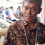Ketua-PPK-Kecamatan-Bogor-Selatan