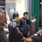 Lagi, 5 Petugas KPPS di Bogor Jadi Korban Pemilu 2019, 1 Meninggal Dunia, Apa Sebabnya