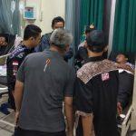 Petugas KPPS di Bogor Jadi Korban Pemilu 2019