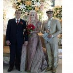 Mantan Bupati Garut Aceng Fikri menikah lagi (ist)