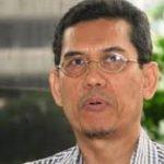 Marwan Batubara (ist)