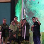 Menuju Bogor The City of Sport and Tourism, Pemkab Kirim 'Kode' Suntikan Dana, Ke Siapa