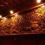 Museum Pertanian Kini Hadir di Kota Bogor, Yuk Telusuri di Sini