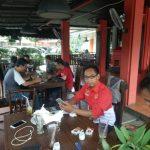 Pasca Pemilu 2019, PWRI Kabupaten Bogor Bakal Adakan Pidato dan Deklarasi, Soal Apa