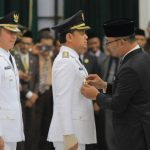 Pelantikan-Walikota-Bogor