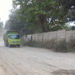 Pemprov Jabar Gandeng BJB, Catat Waktu Pembangunan Jalan Tambang