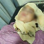 Perempuan Cantik Berhijab Ketua PPK Kecamatan Babakan Pingsan, Kondisi Terkini Bikin Tenang