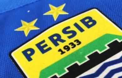 Persib-Bandung