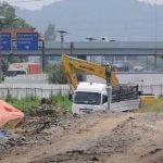 Proyek-Kereta-Api-Cepat-Indonesia-China
