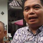 Relawan Sahabat Harry Ara Targetkan 7.027 Suara di Dapil Tansa