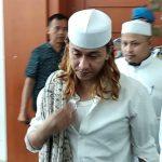 Terkuak! Berikut Sebab Sidang Kasus Habib Bahar bin Smith Ditunda