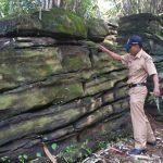 Situs-Batu-Benteng-Keraton