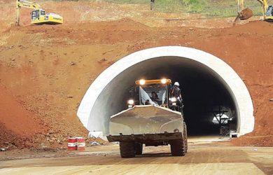 Terowongan-Tol-Cisumdawu