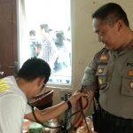 Tim Kesehatan Kabupaten Cirebon