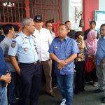 Wakil Walikota Bandung Beri Imbauan Penting Soal Pilpres 2019