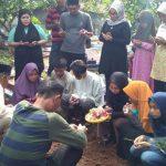 Yadi Mulyadi, Sosok Petugas KPPS Karawang Dapat Penegasan dari Wakil Ketua DPRD