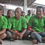 2 Panti Rehabilitasi Jiwa di Bekasi Siap Terima Caleg Stres