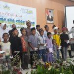 Brigez Kabupaten Bekasi