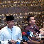 AHY di Balaikirti Istana Bogor (adi)