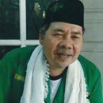 Abdul-Rasyid