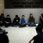 BEM Bandung Raya