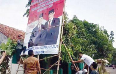 Baliho-Kemenangan-Prabowo-Sandi