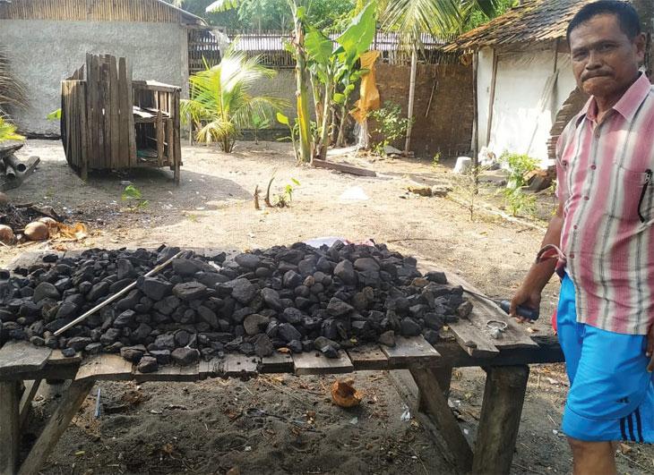 Batu-Bara-di-Sukabumi