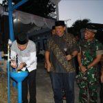 Bukber PDAM Tirta Pakuan bersama Wali Kota Bogor Bima Arya