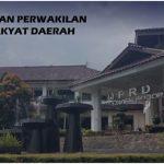 DPRD-Kabupaten-Bogor