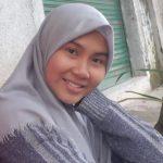 Fisichella KW saat ditemui di sudut wilayah BogorFisichella KW saat ditemui di sudut wilayah Bogor