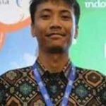 Fotografer di Kabupaten Pangandaran Dede Arif Cahyadi