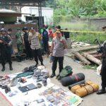 ISIS-di-Cibinong-Bogor
